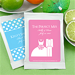 Personalized Margarita - Silhouette Collection
