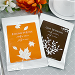 Personalized Cocoa - Silhouette Collection