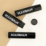 Man Balm (set of 6)