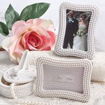 Pretty Place Card / Photo Frames