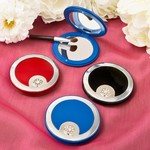 Luxury Compact Mirrors