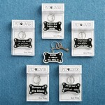 Pet Lover Key Chains
