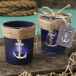 Nautical Theme Favors
