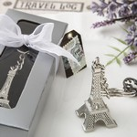 Paris Theme Favors