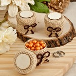 Eco-Friendly Favors