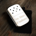 Personalized Zippo Lighters